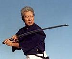 Hiroo Mochizuki Iai