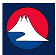 Logo Yoseikan Budo